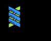 Logo BIO-MED