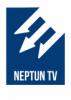 logo_neptun_tv